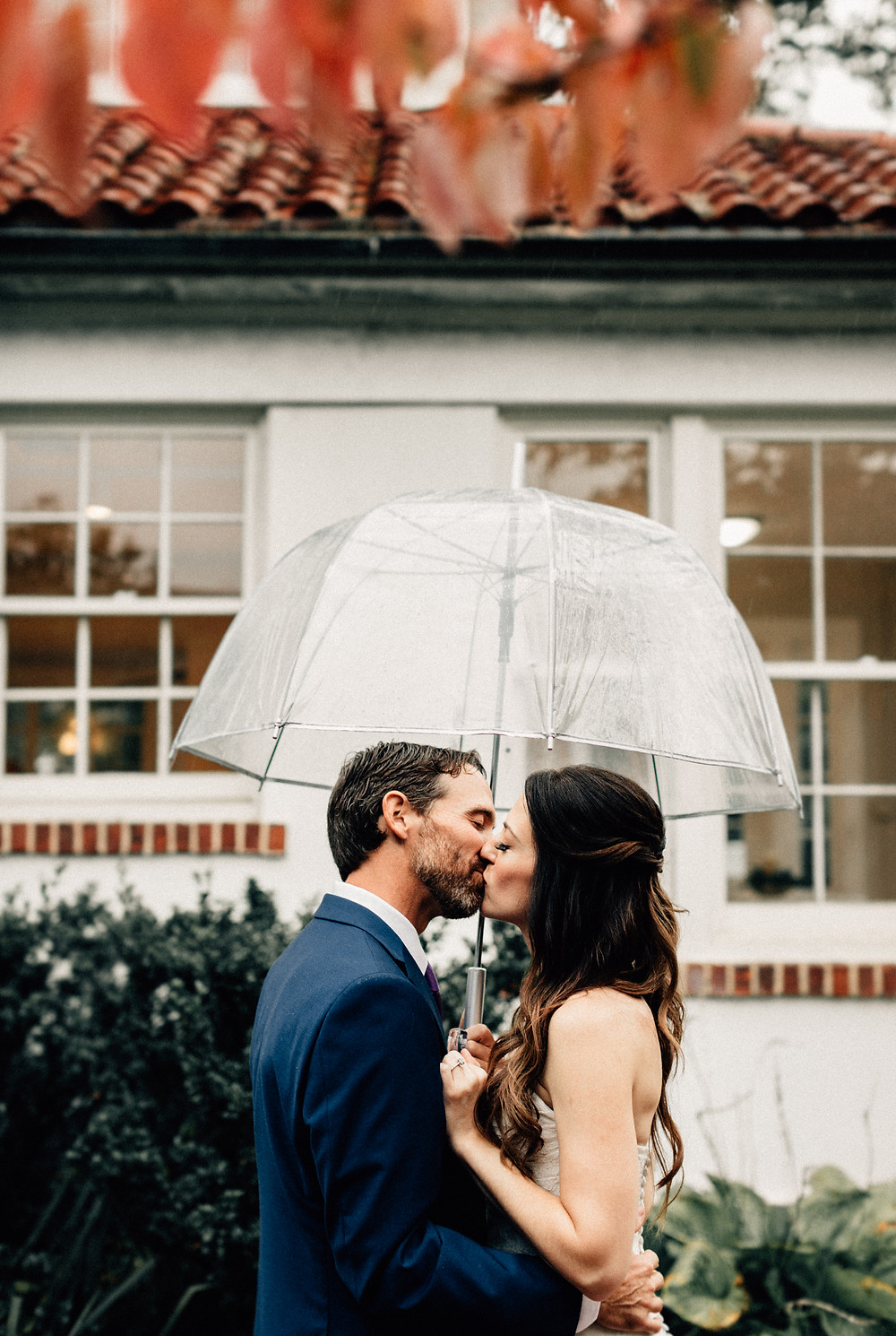Decatur Wedding Pictures