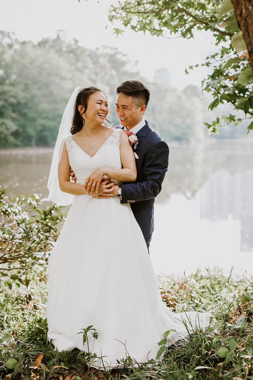 Atlanta Wedding Vendors