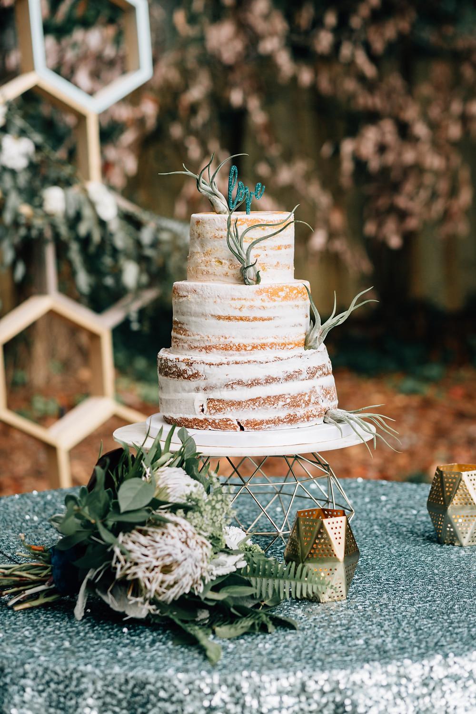 Wedding Cakes Atlanta Confection Perfect