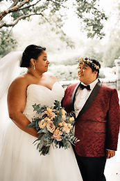 Piedmont Park Piedmont Room Wedding Wire