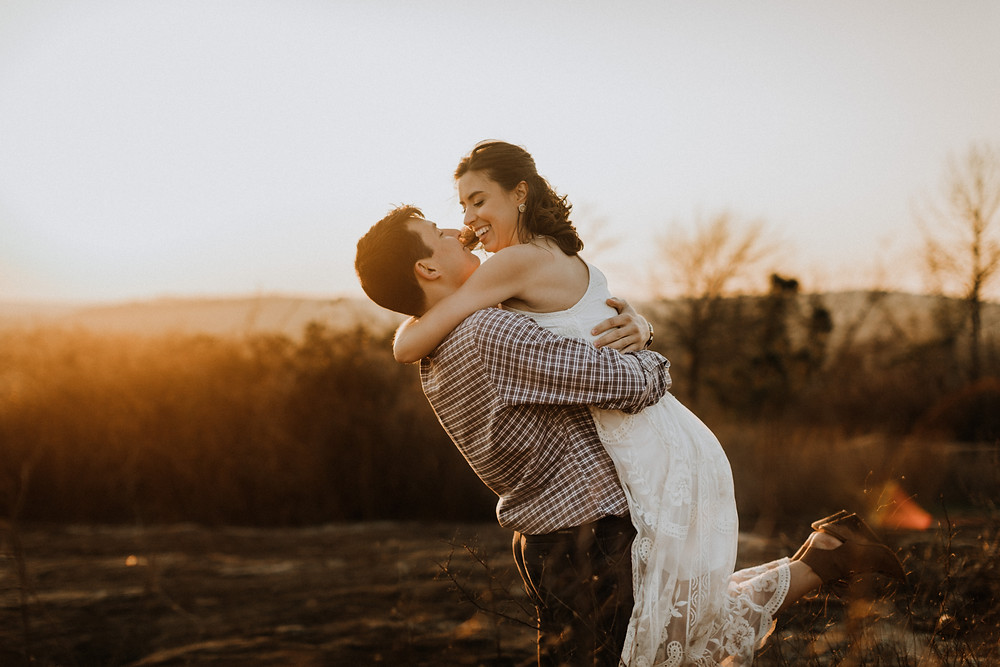 Atlanta Wedding Photographers Engagement Photographers