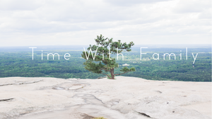Stone Mountain Blog