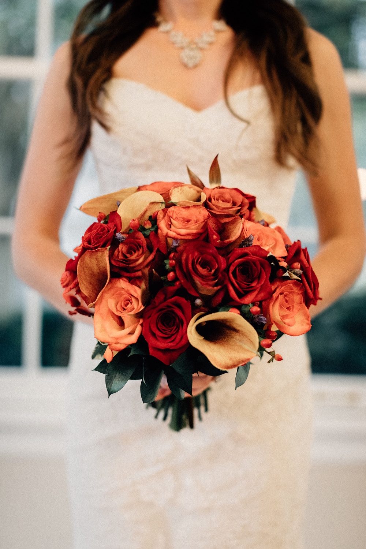 Covington Flower Shop Atlanta florists