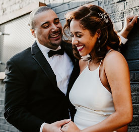 Wedding Wire review from 433 Bishop Atlanta