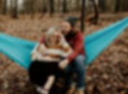 mariettawoodsycouplessession-ashleyandmi