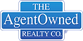 AgentOwned Realty Logo