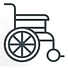 Icon 06.png