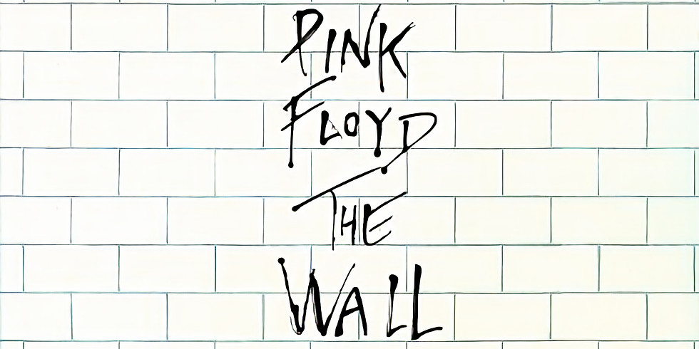 The Wall: Pink Floyd Rated R - Cineflix in Ilfeld