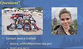 ASC Contact Jessica Ostfeld.jpg