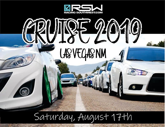 2019 RSW Cruise Eflyer.jpg