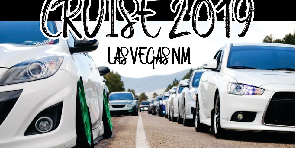 RSW Cruise 2019