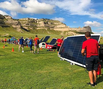 2018-American-Solar-Challenge_NE_Gering_-Scotts-Bluff_20180715_NPS_25_Edited3.jpg