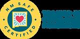 NMSafeCertified_Logo_RGB-2 (2) (1).png