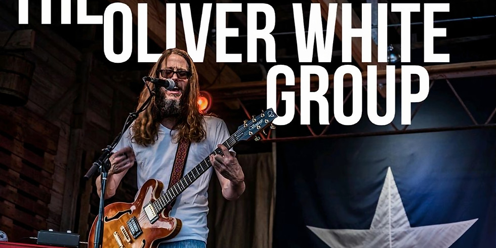 The Oliver White Group
