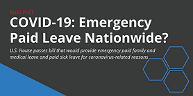 House-Paid-Family-Medical-Leave-paid-sic