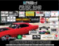 supporting sponsor flyer 1.jpg