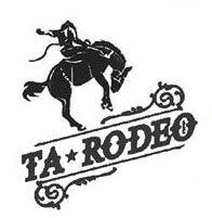 TA Rodeo Logo.jpg