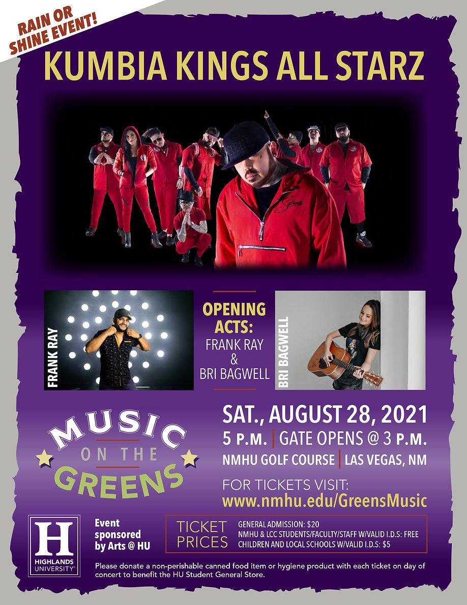 Music on the Greens poster 8.5x11 FNL Luna NO BLEED.jpg