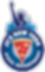 jcs-nypd-logo.png