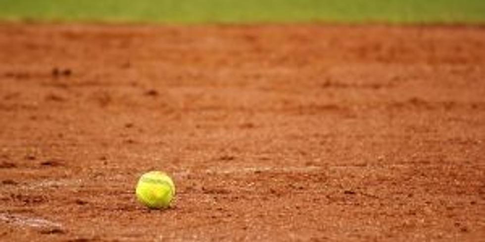 Alumni Day at Cowgirls Softball - NMHU Alumni Foundation