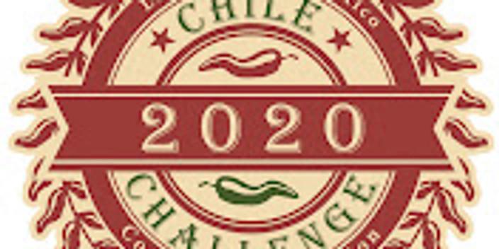 202o Chile Challenge