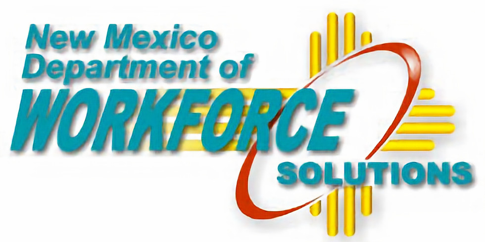 Virtual Town Hall – Resources for Reopening New Mexico Businesses