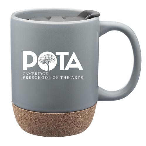 POTA Mug