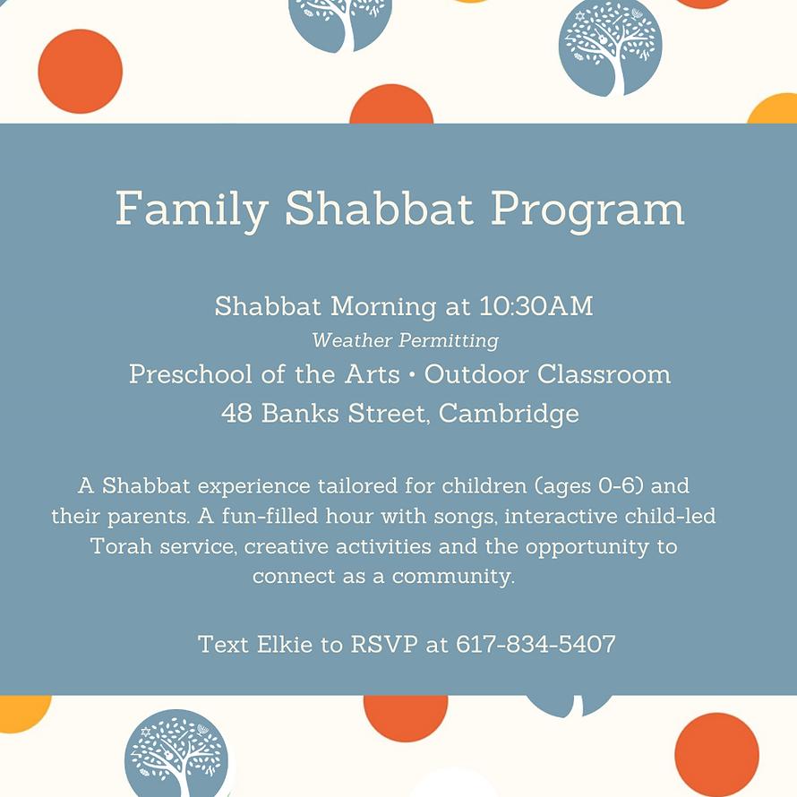Family Shabbat Program .png