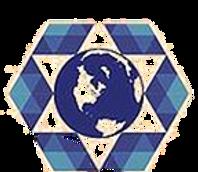international-jewish-student-center-bost