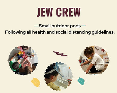 Jew Crew fb cover size ad (1).jpg