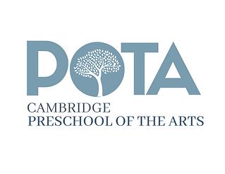 POTA logo (4).png
