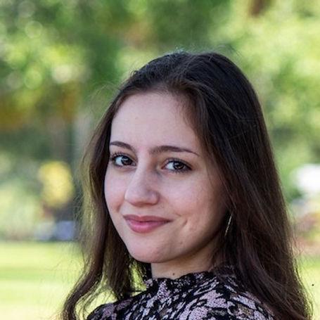 Elizabeth-Arico.jpg