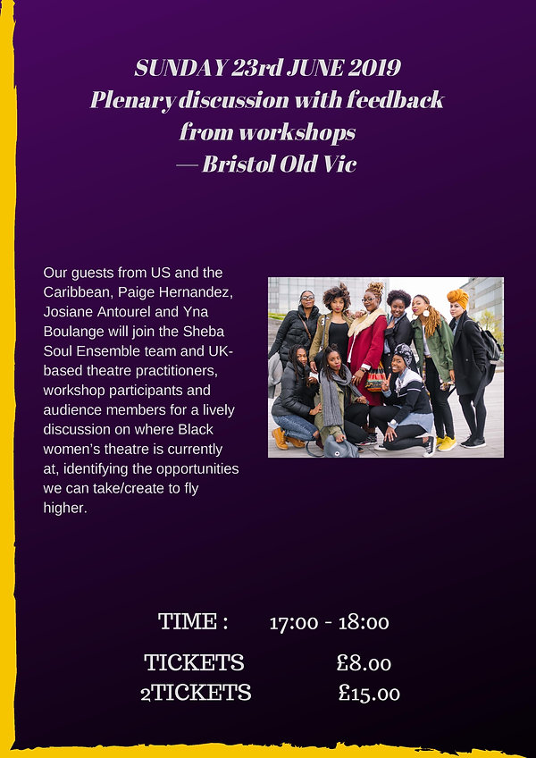 FLY! Programme-page-022.jpg