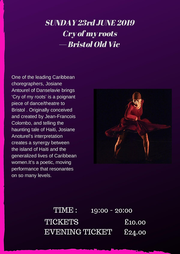 FLY! Programme-page-024.jpg