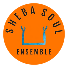 sheba logo no shadow.png