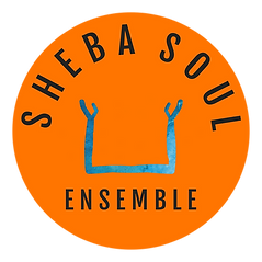 sheba logo no shadow.png