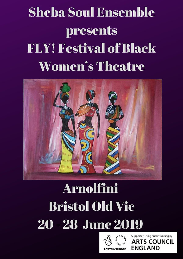FLY! Programme-page-001.jpg