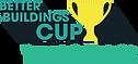 BBC-logo-w-tagline.png