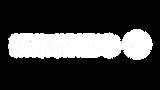 City_of_Sydney_logo_white-1600x900.png