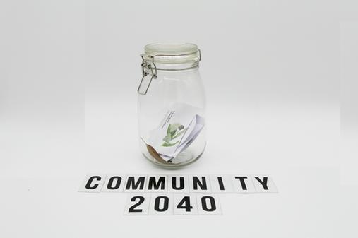 Community 2040