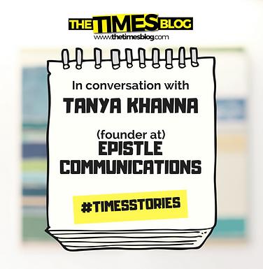 Tanya-Khanna-1_edited.png