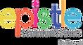 Epistle Logo_RGB_Transparent BG.png