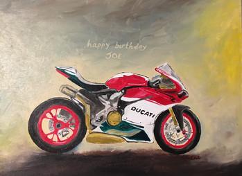 Ducati.jpeg