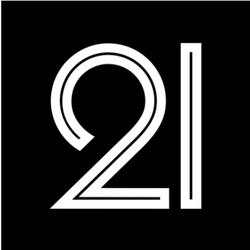 #21days21stories
