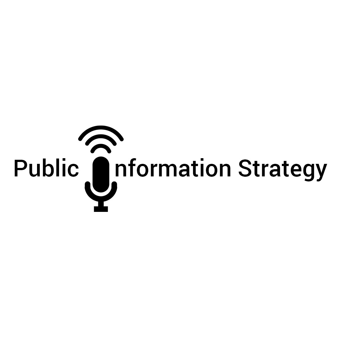 India's COVID-19 Public Information Strategy: 5 Key Takeaways
