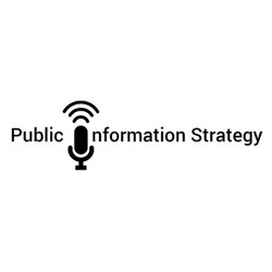 India's COVID-19 Public Information Strategy: 5 Key Takeaways