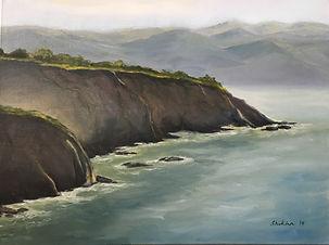 Cliffs.jpeg