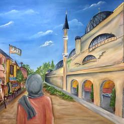 Zainab Mosque.jpeg