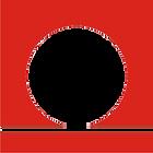 archohm_logo.png
