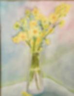 YellowFlowers%20in%20vase1_edited.jpg